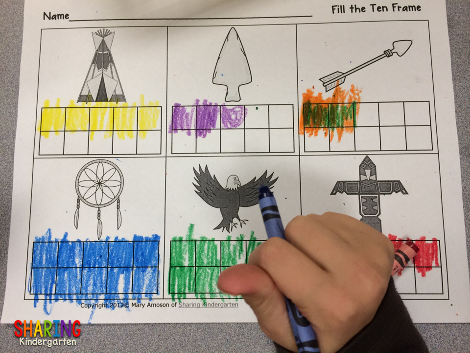 https://sharingkindergarten.com/product/thanksgiving-activities/