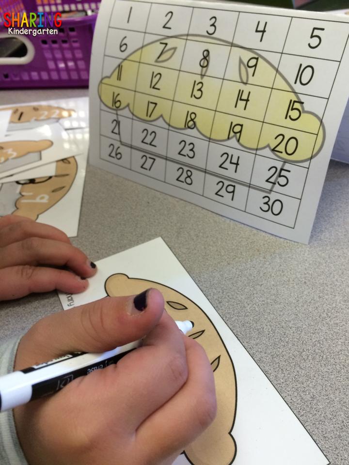 https://www.teacherspayteachers.com/Product/Letter-Pp-Print-Play-Pack-419159