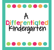 http://www.teacherspayteachers.com/Product/Spinner-Math-Fun-Galore-for-October-Differentiated-and-Aligned-1468729