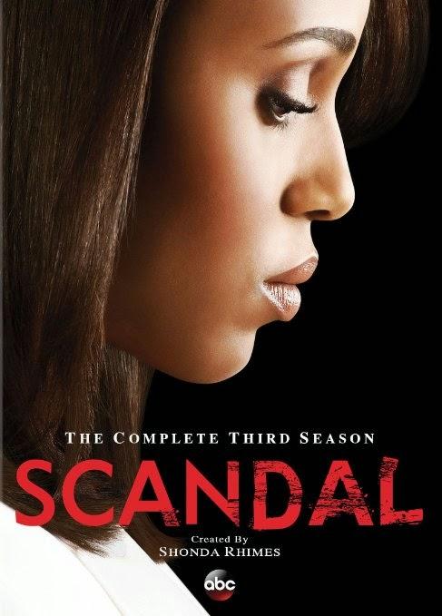 http://www.amazon.com/Scandal-Season-3-Tony-Goldwyn/dp/B00FR23S3W/ref=as_sl_pc_ss_til?tag=sharinkinder-20&linkCode=w01&linkId=IYMA6LQKR6PCQSAO&creativeASIN=B00FR23S3W
