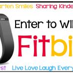 Get Fit{bit} in 2015