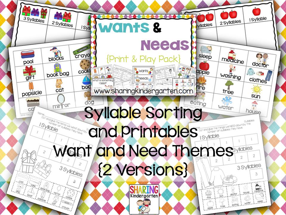 hhttps://sharingkindergarten.com/product/wants-and-needs/