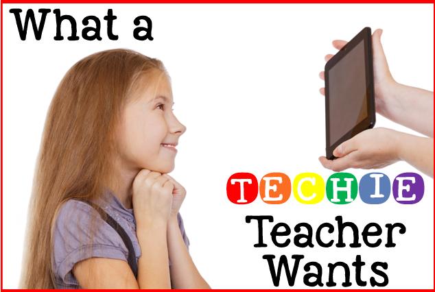 https://www.sharingkindergarten.com/2014/12/what-techie-teacher-wants.html