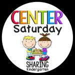 Center Saturday