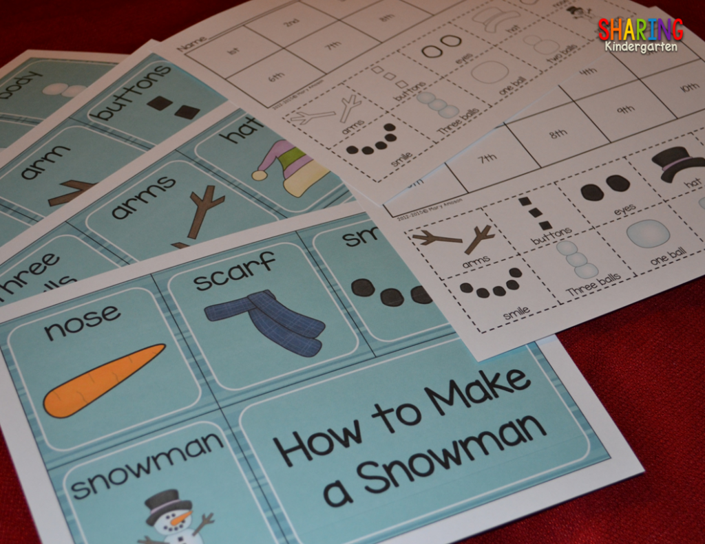 http://mcdn1.teacherspayteachers.com/thumbitem/Snowman-Math-and-Literacy-1421631698/large-178246-1.jpg