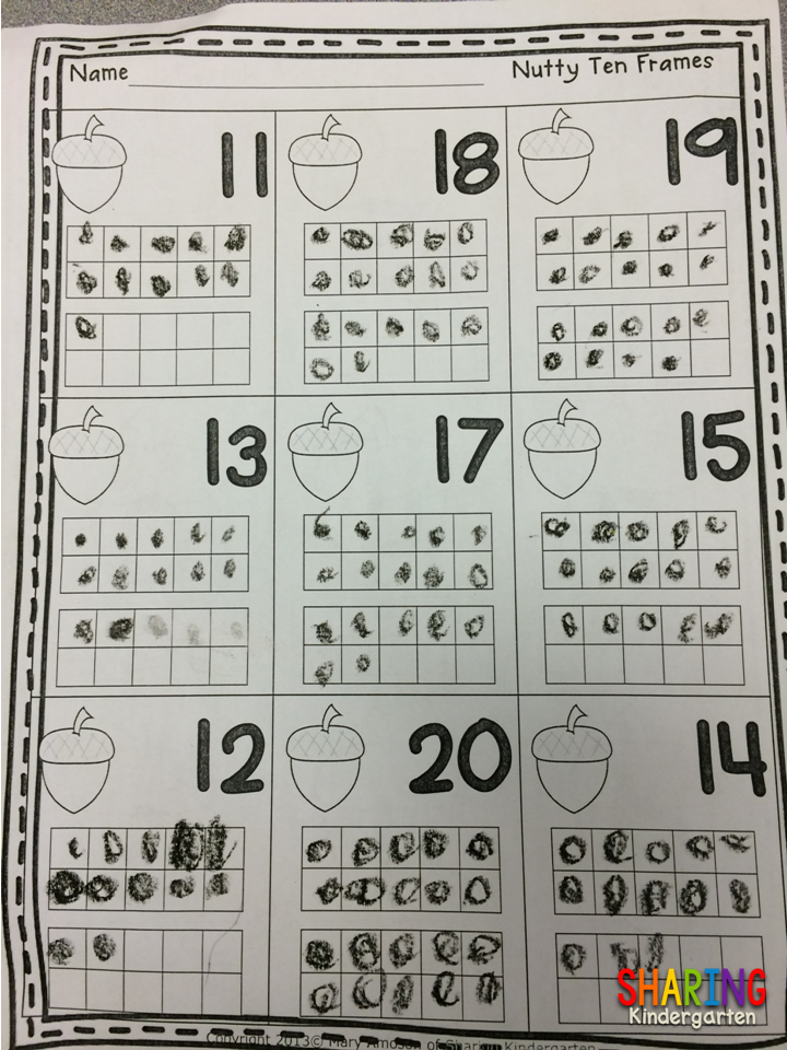 http://www.teacherspayteachers.com/Product/Letter-Nn-Print-Play-Pack-504450