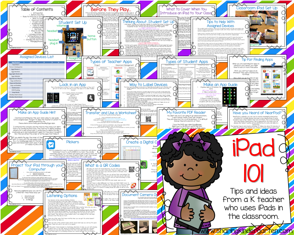 http://www.teacherspayteachers.com/Product/iPad-101-885930