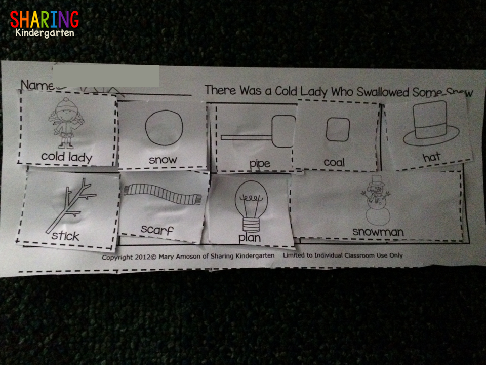 http://mcdn1.teacherspayteachers.com/thumbitem/There-Was-a-Cold-Lady-Who-Swallowed-Some-Snow-Literacy-and-Math/large-189385-1.jpg