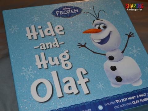http://www.amazon.com/Frozen-Hide-Hug-Olaf-Experience/dp/1484721500/ref=as_sl_pc_ss_til?tag=sharinkinder-20&linkCode=w01&linkId=RXARKSXTP5I6VYI3&creativeASIN=1484721500