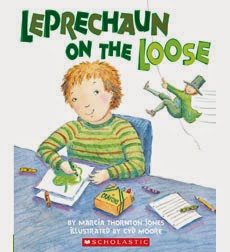http://shop.scholastic.com/shop/en/teacherstore/product/Leprechaun-on-the-Loose
