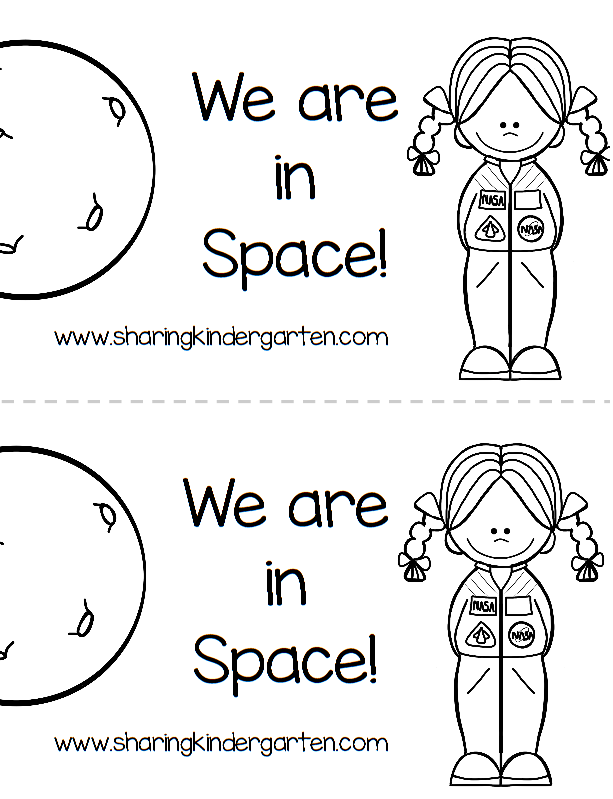 https://sharingkindergarten.com/product/space/