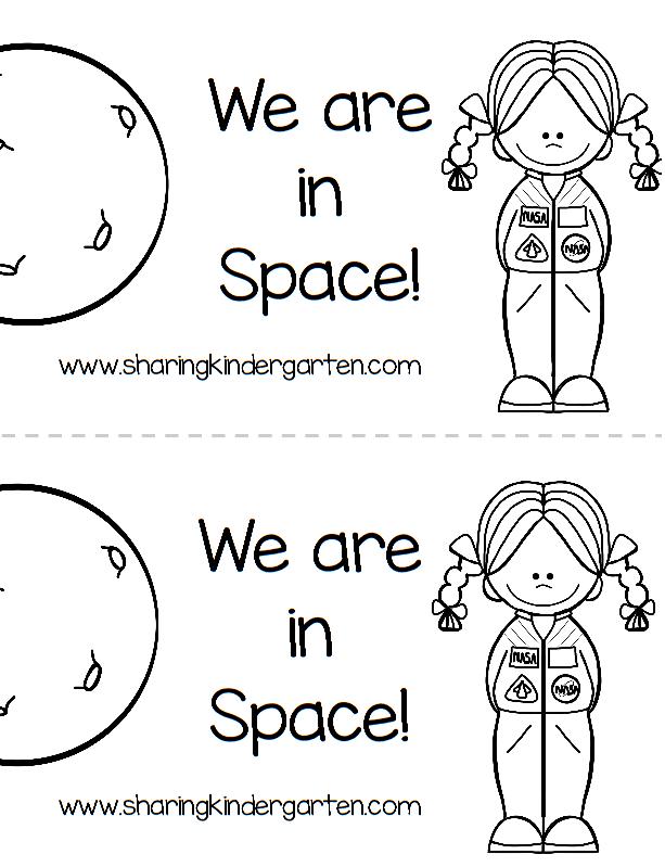 https://www.teacherspayteachers.com/Product/Space-Lesson-Plans-Plus-203144