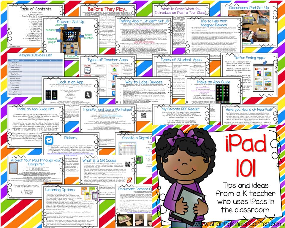 https://www.teacherspayteachers.com/Product/iPad-101-885930
