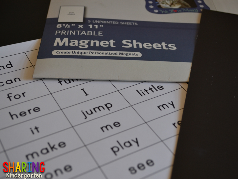 http://www.amazon.com/Avery-Magnet-Sheets-Inches-03270/dp/B00006HN5Q/ref=sr_1_1?s=office-products&ie=UTF8&qid=1425520888&sr=1-1&keywords=avery+magnetic+sheets