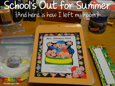 http://www.sharingkindergarten.com/2014/07/school-prep-is-no-monkey-business.html