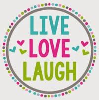http://livelovelaughkindergarten.blogspot.com/