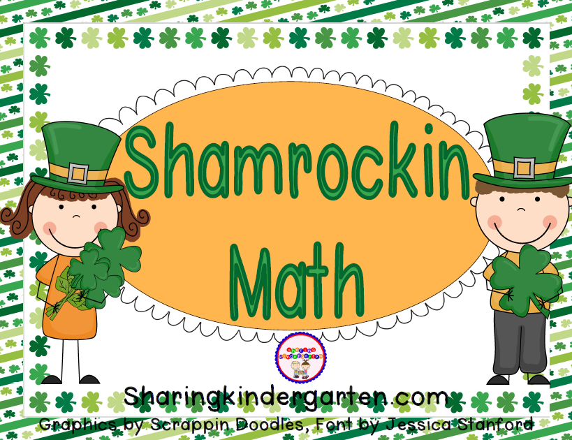 https://mcdn1.teacherspayteachers.com/thumbitem/Shamrockin-Math-Activities/small-214753-1.jpg