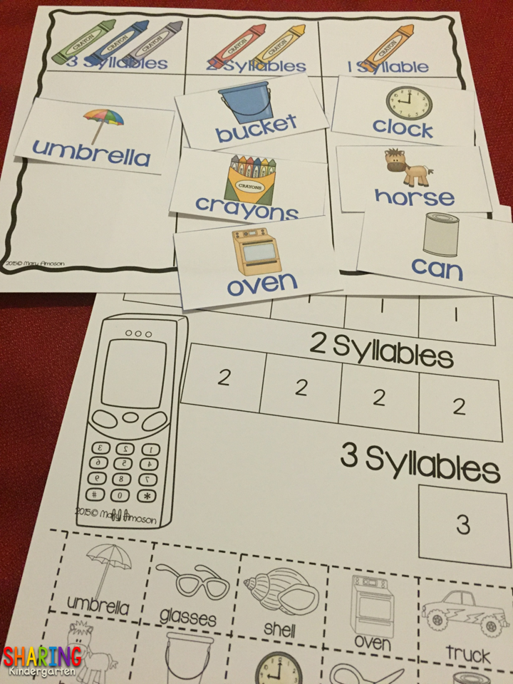 https://www.teacherspayteachers.com/Product/Plants-Print-Play-Pack-1804999