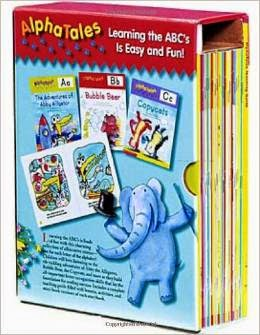 http://www.amazon.com/AlphaTales-Box-Set-Irresistible-Storybooks/dp/0545067642/ref=as_sl_pc_ss_til?tag=sharinkinder-20&linkCode=w01&linkId=ILK67X7BIAT2HT23&creativeASIN=0545067642