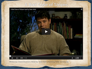 http://www.storylineonline.net/a-bad-case-of-stripes/