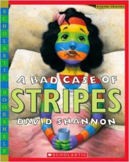 http://www.amazon.com/Bad-Case-Stripes-Scholastic-Bookshelf/dp/0439598389/ref=as_sl_pc_ss_til?tag=sharinkinder-20&linkCode=w01&linkId=3CIFXDSK6KJJHVOH&creativeASIN=0439598389