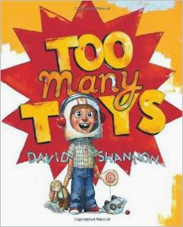 http://www.amazon.com/Too-Many-Toys-David-Shannon/dp/0439490294/ref=as_sl_pc_ss_til?tag=sharinkinder-20&linkCode=w01&linkId=7UI5DJB47SBWHD66&creativeASIN=0439490294