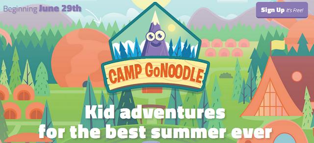 http://camp.gonoodle.com/