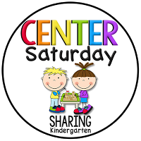 https://www.sharingkindergarten.com/search/label/Center%20Saturday