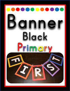 https://www.teacherspayteachers.com/Product/Banner-Black-Primary-1988346