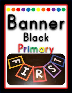 https://sharingkindergarten.com/product/banner-black-primary/
