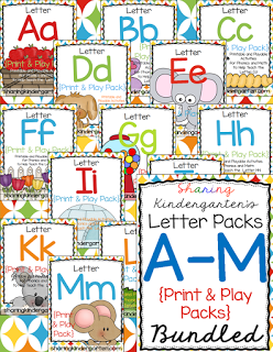 https://sharingkindergarten.com/product/letter-pack-1-aa-mm/