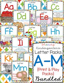 https://sharingkindergarten.com/product/letter-pack-1-aa-mm/
