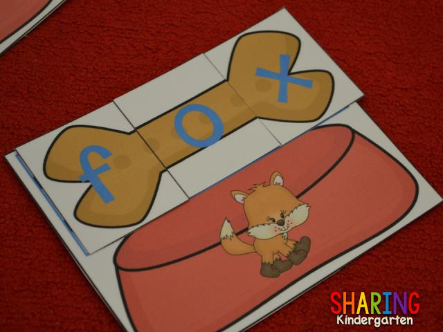 https://sharingkindergarten.com/product/pets/