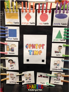 https://sharingkindergarten.com/product/center-chart/