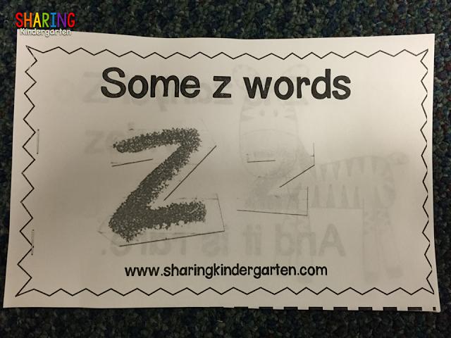 https://sharingkindergarten.com/product/abc-readers/