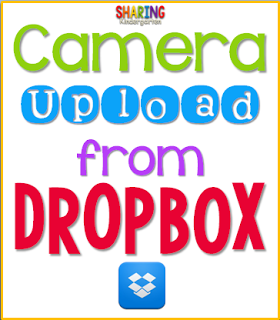 https://www.sharingkindergarten.com/2014/08/tech-tuesday-camera-upload-feature.html