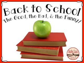 http://laura-armstrong-martinez.blogspot.com/2015/08/first-day-of-school-stories-good-bad.html