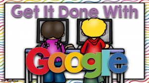 aaaa-get-it-done-with-google-1