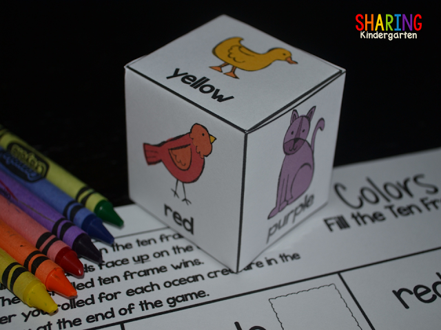 Your students will love this game.