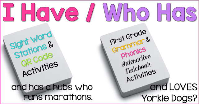 http://teachingwithloveandlaughter.blogspot.com/2015/08/lets-play-i-havewho-has.html
