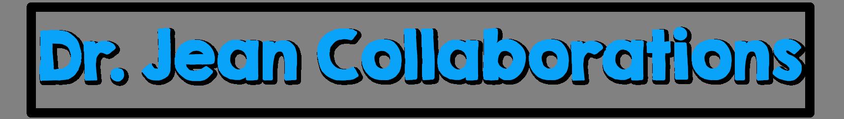 collan