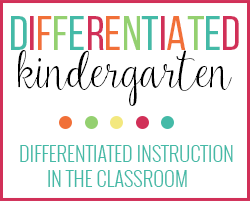 http://differentiatedkindergarten.com/
