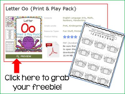 https://sharingkindergarten.com/product/letter-pack-big-bundle/