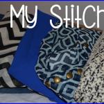 StitchFix #22