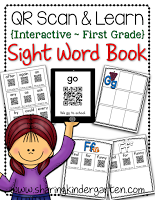 https://sharingkindergarten.com/product/qr-scan-learn-interactive-sight-word-book-first-grade/