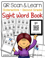 https://sharingkindergarten.com/product/qr-scan-learn-interactive-sight-word-book-second-grade/