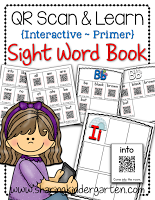https://www.teacherspayteachers.com/Product/QR-Scan-Learn-Interactive-Sight-Word-Book-Primer-1554703