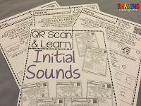 https://www.teacherspayteachers.com/Product/QR-Scan-Learn-Initial-Sounds-1886970
