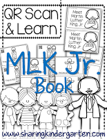https://www.teacherspayteachers.com/Product/QR-Scan-Learn-MLK-Jr-Book-1655882