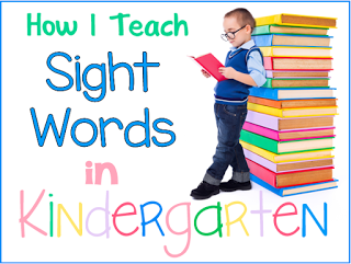 http://www.sharingkindergarten.com/2014/11/how-i-teach-sight-words-in-kindergarten.html